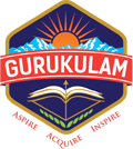 ts gurukulam junior lecturer notification 2020 telangana gurukulam jobs subject wise vacancies Recruitment ttwreis govt jobs 2020